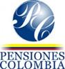 Pensiones Colombia